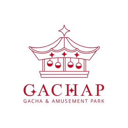 GACHAP