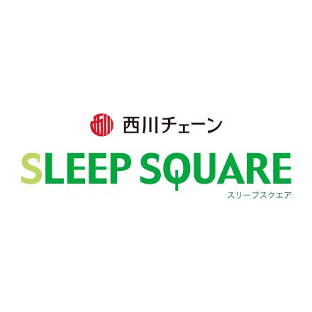 SLEEPSQUARE
