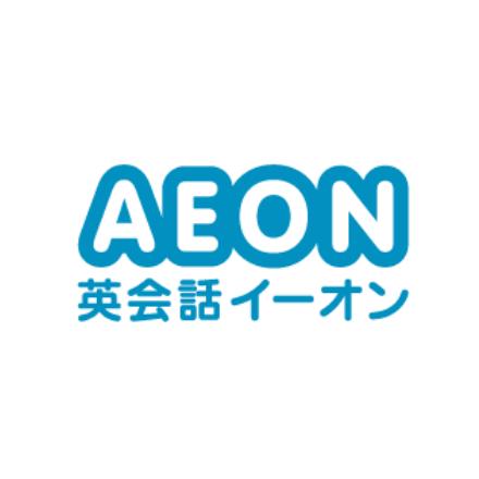 /assets/images/common/ogp.jpg