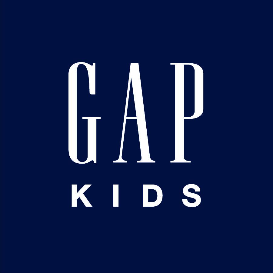 GAP/GAPKids  [ギャップ/ギャップキッズ]