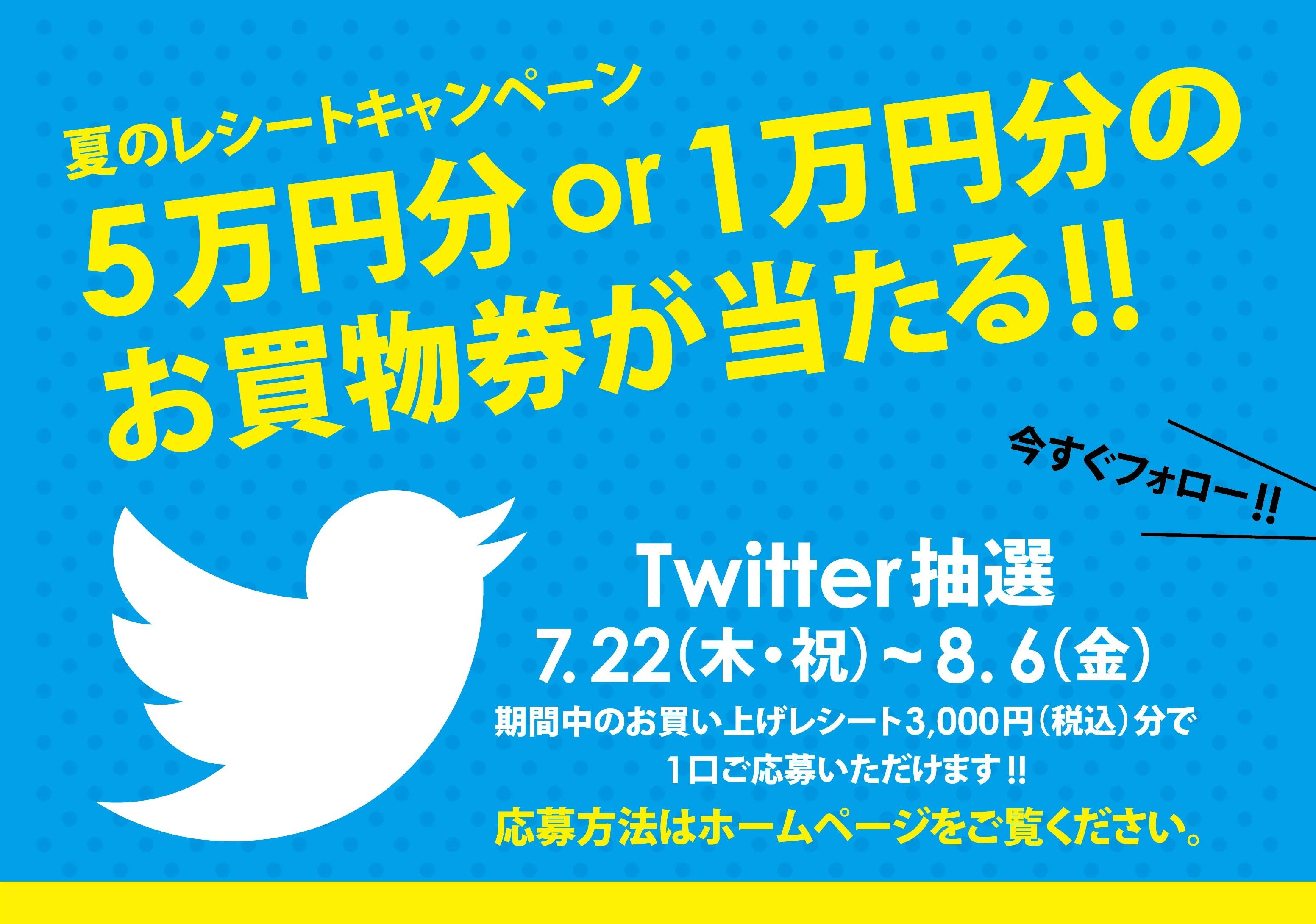 TwitterCP